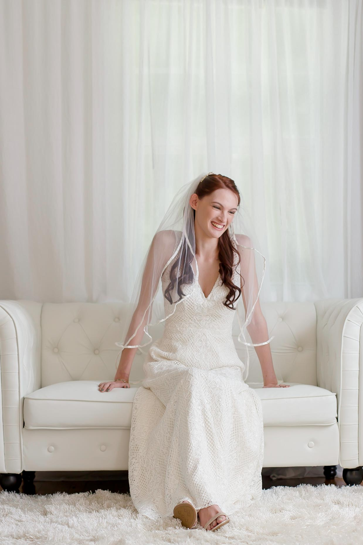 bridal session, sami roy photography, the studio hampton roads, virginia beach wedding photographer