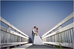 shifting Sands wedding, dam neck naval base, virginia beach photographer, sami roy photography