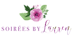 Soirees by Lauren, Event and Wedding Planning