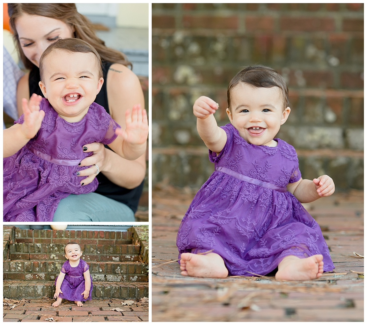 Virginia Beach Photography,hampton roads photographer,virginia beach photographer,