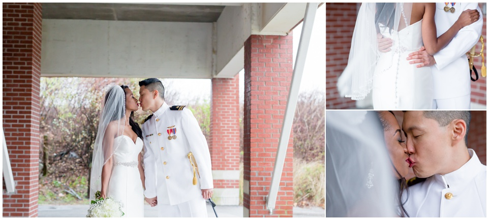 sami roy photography shifting sands dam neck virginia beach wedding photographer