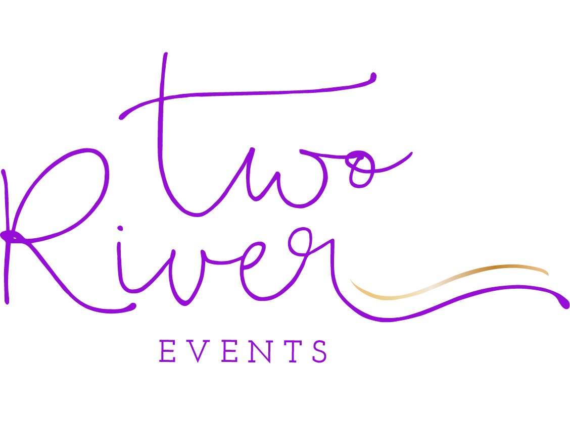 Two River Events, LLC
