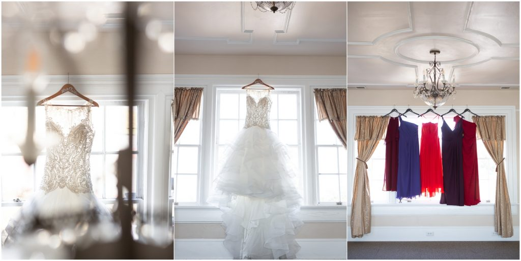Tommy and Sarah, Obici House Wedding, Suffolk Virginia, Virginia Beach photographer