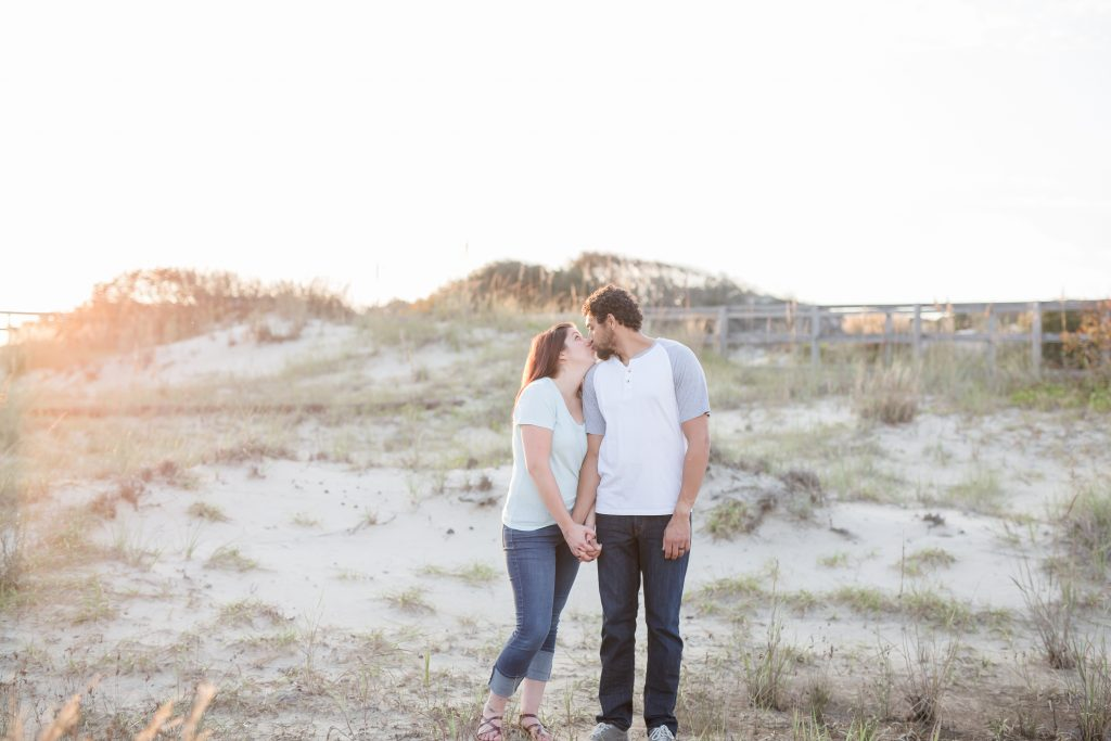 sami roy photography, engagement sessions, virginia beach photographer, capturing your love story
