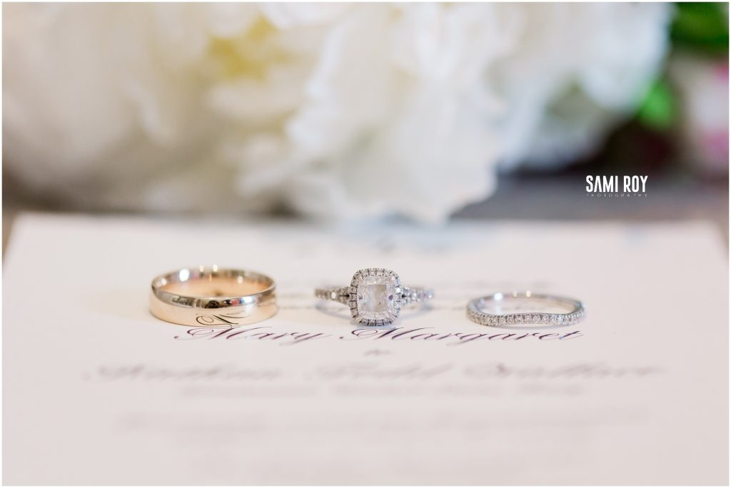 chrysler museum, norfolk wedding photographer, sami roy photography, blush wedding