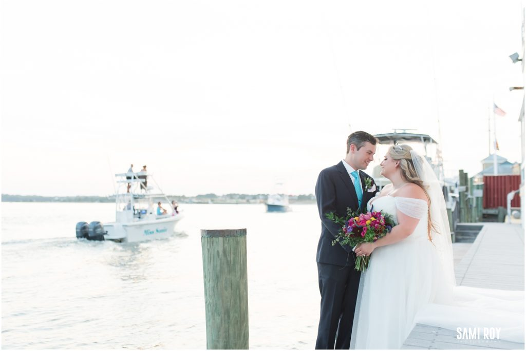 lesner inn wedding, sami roy photography, virginia beach photographer, hampton roads photographer