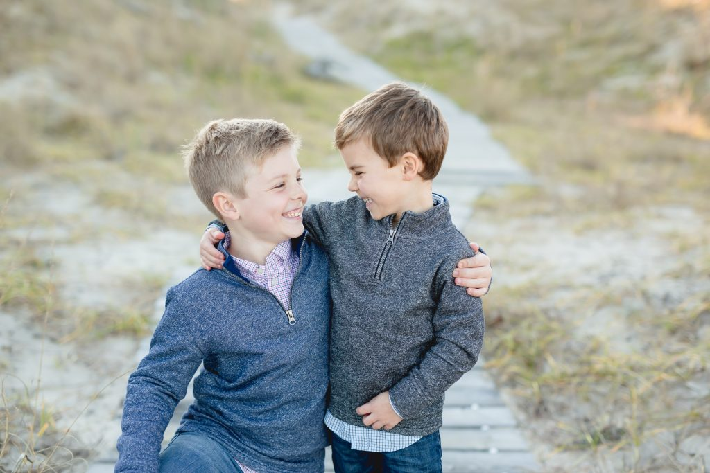 tips and tricks when photographing children sami roy photography