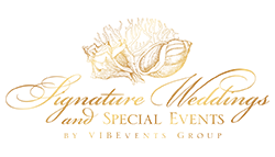 Vibe Events Group Event and Wedding Planning