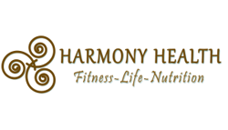 Harmony Health Fitness and Health Training
