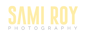 Sami Roy Photography