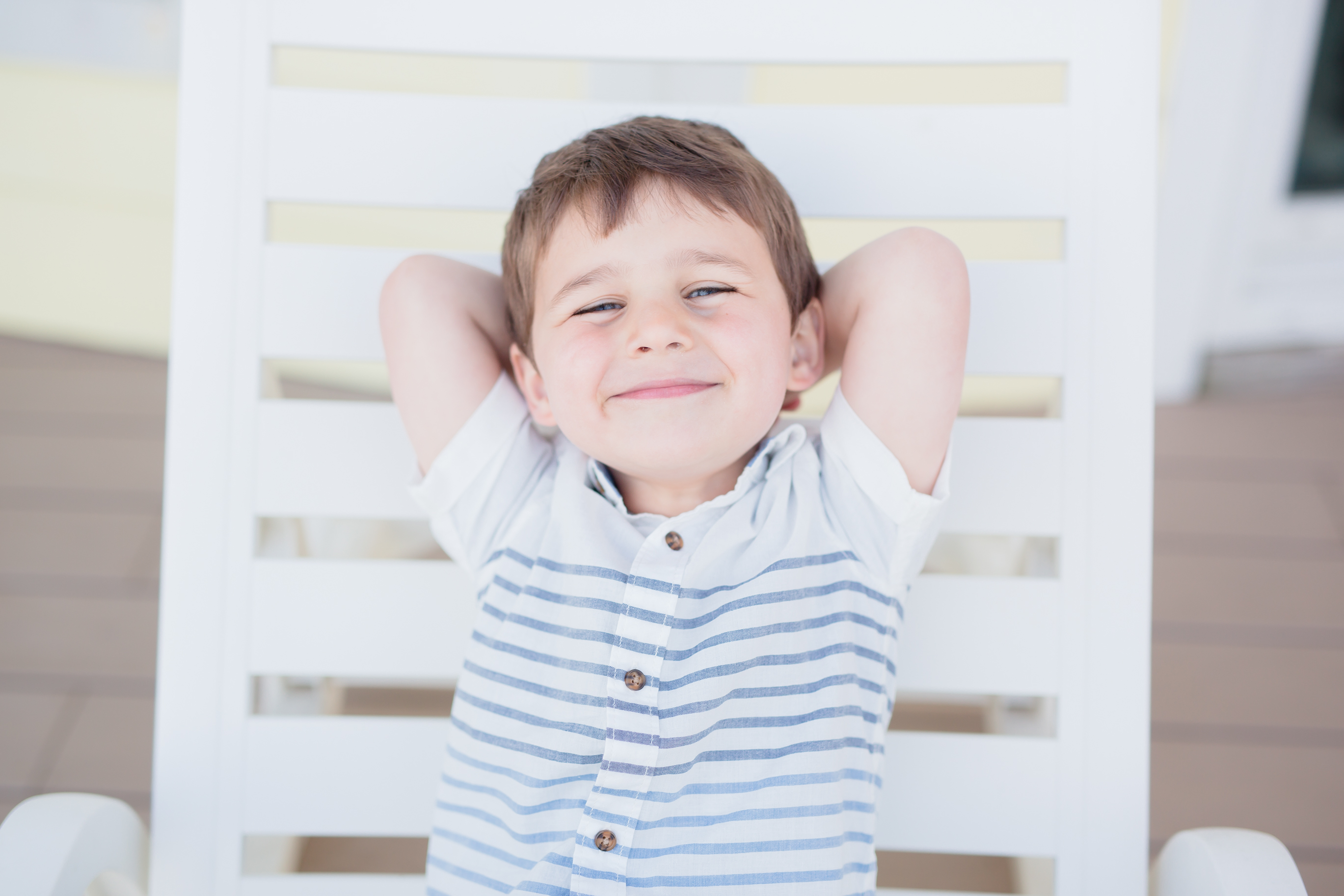sami roy photography, why you should hire a professional to take your childs photos