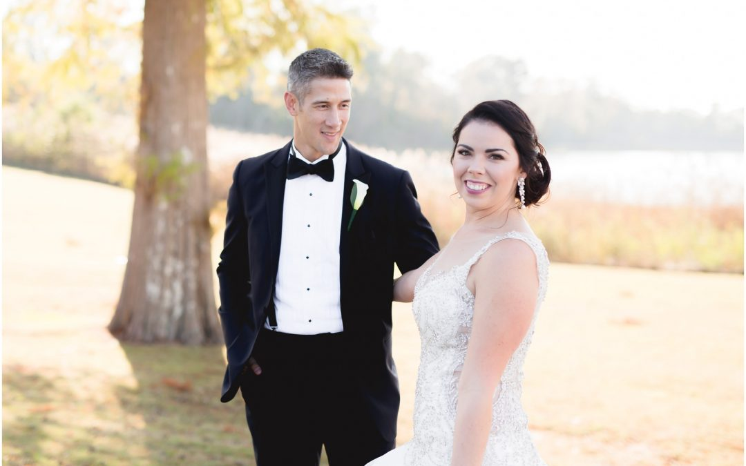 Wedding Timeline // A sample for your wedding