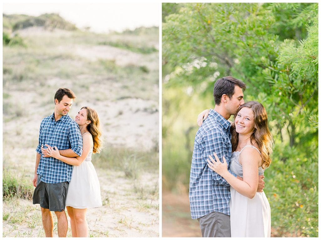 Just married Photo session, Sami Roy Photography