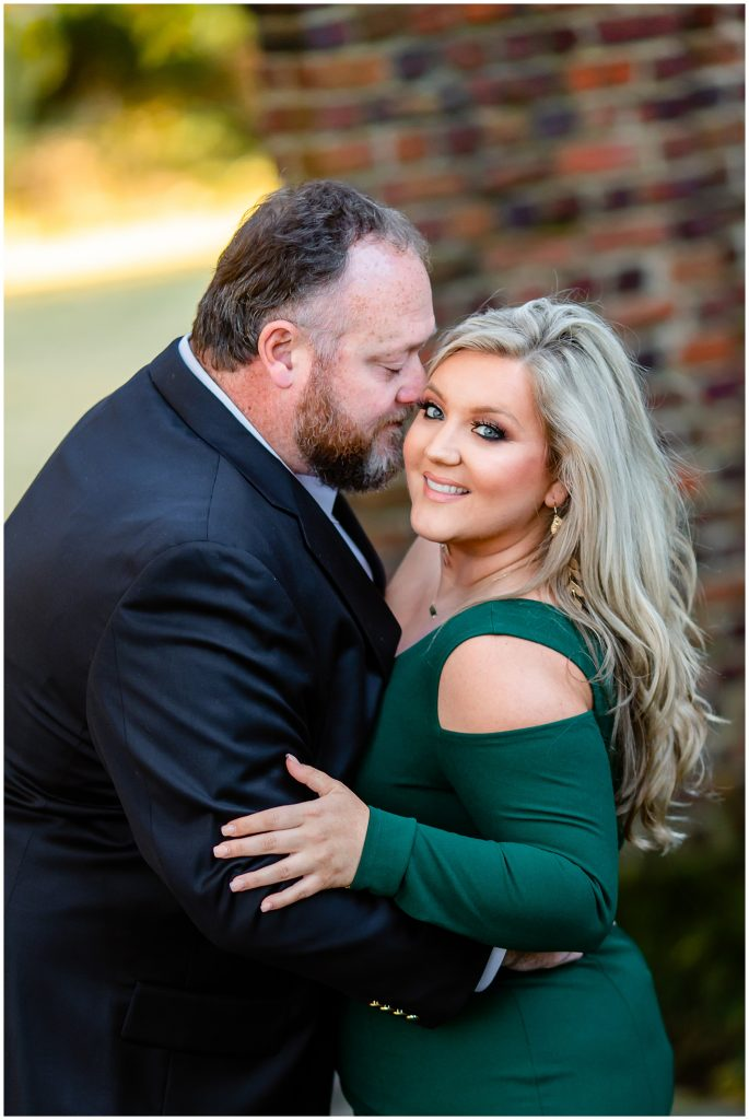 Chelsea & Andy, engagement session, Sami Roy Photography