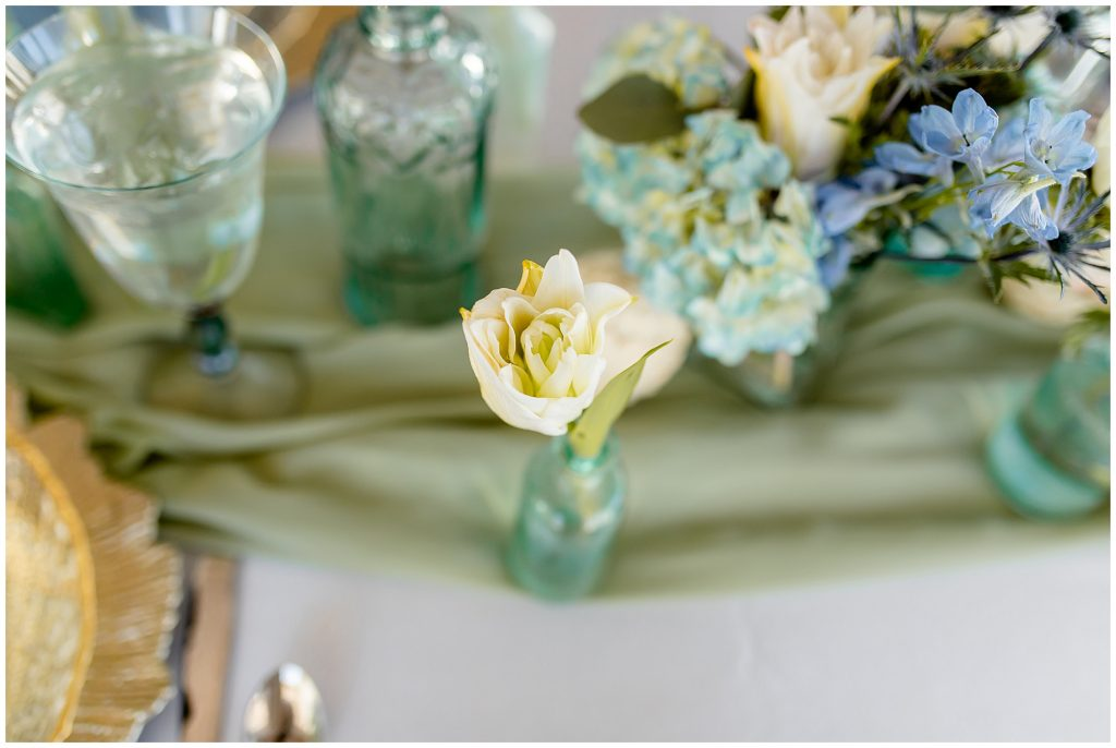 East Beach Catering Styled Shoot, The Water Table, Virginia Beach, Sami Roy Photography