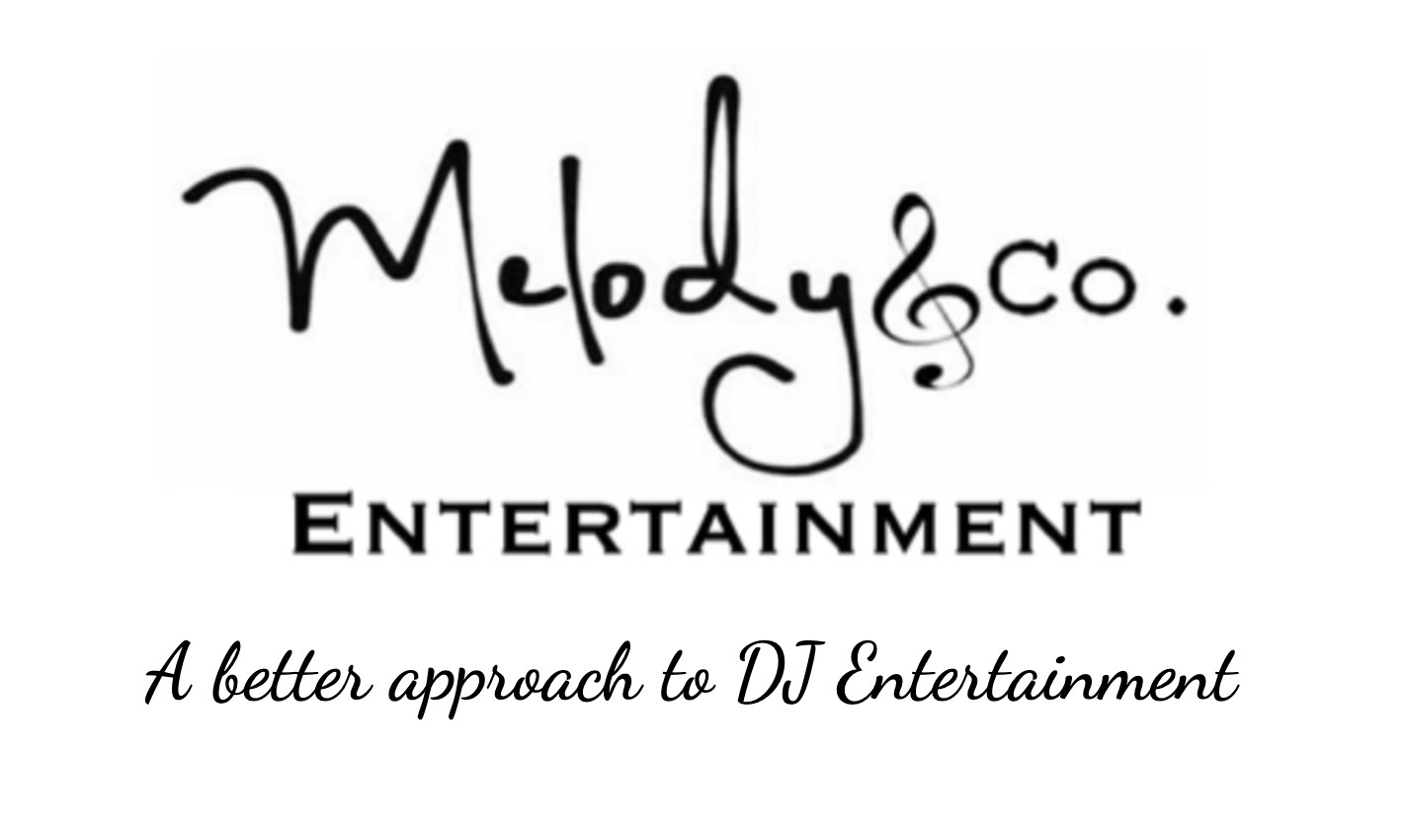 Melody & Co Entertainment